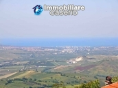 Buying property with sea view for sale in Italy, Molise, Mafalda 1