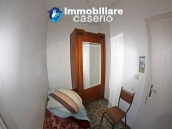 Buying property with sea view for sale in Italy, Molise, Mafalda 10