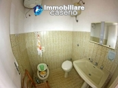 Buying property with sea view for sale in Italy, Molise, Mafalda 12