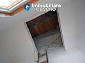 Buying property with sea view for sale in Italy, Molise, Mafalda 13
