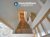 Buying property with sea view for sale in Italy, Molise, Mafalda 14