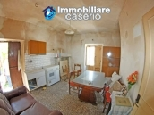 Buying property with sea view for sale in Italy, Molise, Mafalda 15