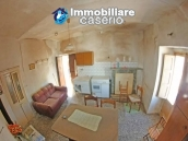 Buying property with sea view for sale in Italy, Molise, Mafalda 16