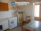 Buying property with sea view for sale in Italy, Molise, Mafalda 17