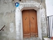 Buying property with sea view for sale in Italy, Molise, Mafalda 18