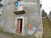 Buying property with sea view for sale in Italy, Molise, Mafalda 19
