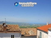 Buying property with sea view for sale in Italy, Molise, Mafalda 2