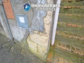 Buying property with sea view for sale in Italy, Molise, Mafalda 21