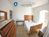Buying property with sea view for sale in Italy, Molise, Mafalda 5