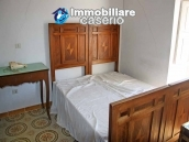 Buying property with sea view for sale in Italy, Molise, Mafalda 6