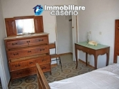Buying property with sea view for sale in Italy, Molise, Mafalda 7