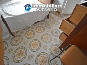 Buying property with sea view for sale in Italy, Molise, Mafalda 8