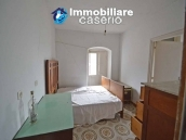 Buying property with sea view for sale in Italy, Molise, Mafalda 9
