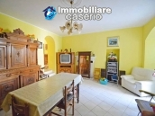 Renovated house with terrace and garden near the Adrtiatic sea for sale in Mafalda 2