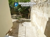 Renovated house with terrace and garden near the Adrtiatic sea for sale in Mafalda 32