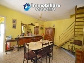 Renovated house with terrace and garden near the Adrtiatic sea for sale in Mafalda 7