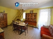 Renovated house with terrace and garden near the Adrtiatic sea for sale in Mafalda 8