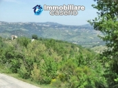 Two hectares of agricultural land in Gessopalena 3