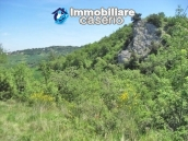 Two hectares of agricultural land in Gessopalena 4