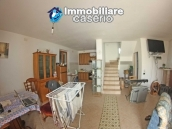 Stone villa habitable for sale in Roccavivara, Campobasso, Molise, Italy 10