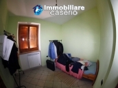 Stone villa habitable for sale in Roccavivara, Campobasso, Molise, Italy 15