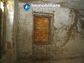 Farmhouse to renovate with 10 acres for sale in Carpineto Sinello, Abruzzo 10