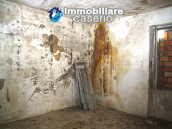Farmhouse to renovate with 10 acres for sale in Carpineto Sinello, Abruzzo 11