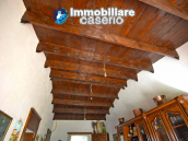 Ancient country house completely renovated for sale in Abruzzo, Italy 10