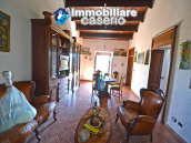 Lovely country house with land and view in Abruzzo!! 11