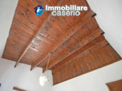 Lovely country house with land and view in Abruzzo!! 16