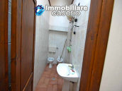 Lovely country house with land and view in Abruzzo!! 18