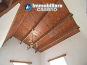 Lovely country house with land and view in Abruzzo!! 20