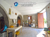 Ancient country house completely renovated for sale in Abruzzo, Italy 26