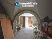 Ancient country house completely renovated for sale in Abruzzo, Italy 28