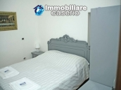 Town house sold furnished in Montenero di Bisaccia 5