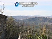 Country house with land in Montenero di Bisaccia 15
