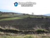 Country house with land in Montenero di Bisaccia 21