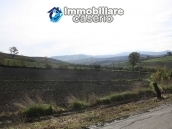 Country house with land in Montenero di Bisaccia 22
