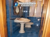 Country house with land in Atessa, Abruzzo 9