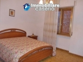 Country house with land in Atessa, Abruzzo 10