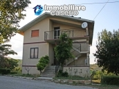 Country house with land in Atessa, Abruzzo 2