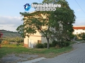 Country house with land in Atessa, Abruzzo 3
