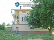 Country house with land in Atessa, Abruzzo 5