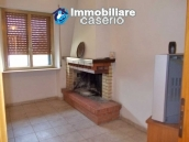 Country house with land in Atessa, Abruzzo 6