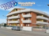 Apartment next to the beach in Lido di Campomarino, Molise 1