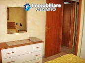 Apartment next to the beach in Lido di Campomarino, Molise 10
