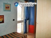 Apartment next to the beach in Lido di Campomarino, Molise 11