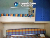 Apartment next to the beach in Lido di Campomarino, Molise 12