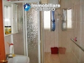 Apartment next to the beach in Lido di Campomarino, Molise 13