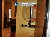Apartment next to the beach in Lido di Campomarino, Molise 2